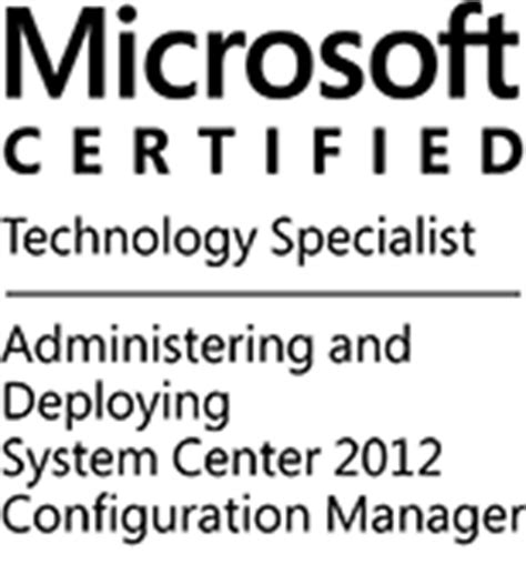 Microsoft System Center Configuration Manager (sccm. Best Tech Schools In The Us Movers Lynn Ma. Att Internet Promotions Go Daddy Secure Email. Language Courses Online Home Zone Credit Card. Workers Compensation Educational Conference. Are Home Warranties Worth It. Divorce Attorney In Fredericksburg Va. Types Of Non Cancerous Brain Tumors. Office Security Cameras Top Creative Agencies