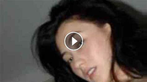 Ucc 진관희 사진 원본 동영상 고화질