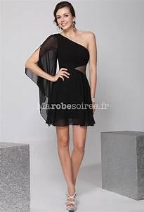 robe de cocktail elegance avec voile en mousseline noir With robe de cocktail combiné avec bracelet cordon noir