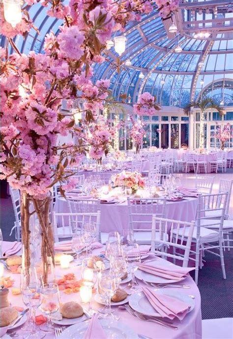 salle de mariage princesse mon mariage 171 la vie en 187 mariage