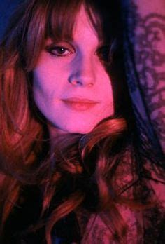 francoise dorleac the soft skin 560 best the soft skin of francoise dorleac images