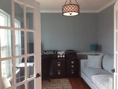 sherwin williams breezy google search paint colors