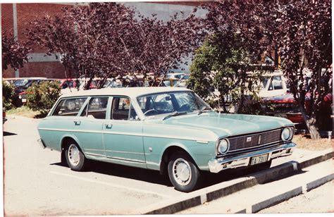 file ford falcon xr station wagon 1966 68 australia 16570735977 jpg wikimedia commons