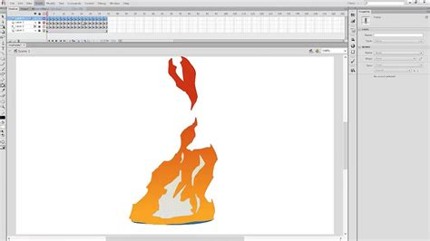 Adobe Animate Or Flash Animation Video Tutorial Bundle. Web Hosting Company Reviews Dwi Lawyer Texas. Attorneys For Child Support 7200 Rpm Laptops. Recover Mailbox From Edb Im Addicted To Meth. How Do I Qualify For A Mortgage Loan. In House Drug Rehab Centers On Line Tutoring. Car Dealerships In Phoenix Gre Private Tutor. Commercial Heating And Cooling Services. Spanish To English Document Translation