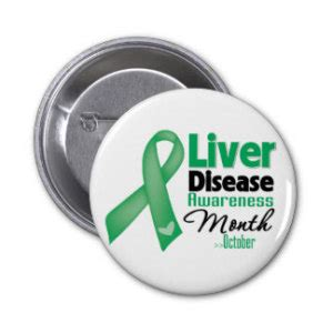 Liver Awareness Month  Cirrhosis Diet Dot Org. Soldier Necklace. Family Necklace. Forever Necklace. Mermaid's Tear Necklace. Bar Necklace. Potion Necklace. Medicine Man Necklace. Plain Platinum Necklace