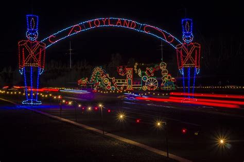 atlanta motor speedway christmas lights impremedia net