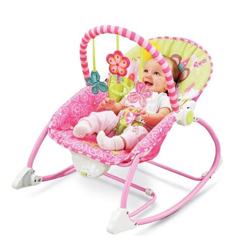 In Electric Baby Swing by Buy Wholesale Electric Baby Swings From China