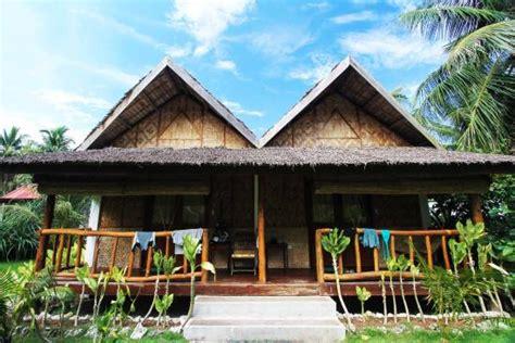kermit surf resort siargao updated  prices guest