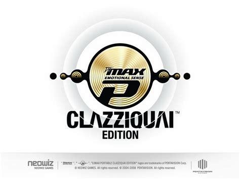Download Free Dj Max Clazziquai Edition Psp Software