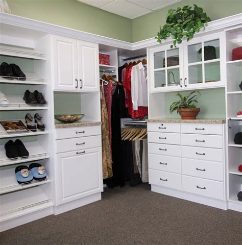 Easy Closets Review by Closet Easy Closets Costco Rta Closets Seville Closet