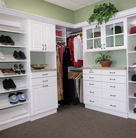 california closets costco