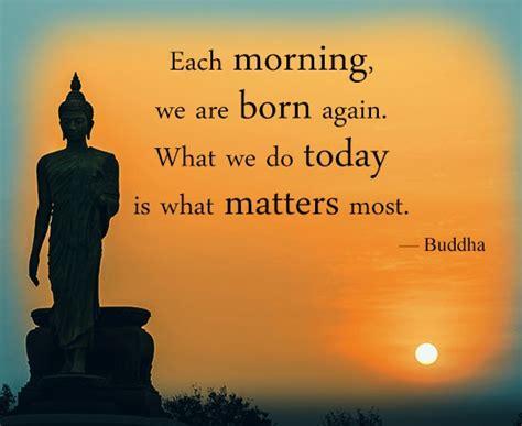 famous buddhist quotes  life quotesgram