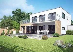 Streif Haus Köln : streif haus stockholm hausbau leicht gemacht mit einem fertighaus von streif haus ~ Buech-reservation.com Haus und Dekorationen