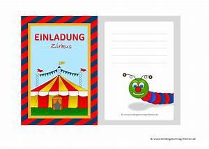Kostenlose einladungskarten einladung zum paradies for Einladungskarten kostenlos drucken ohne anmeldung