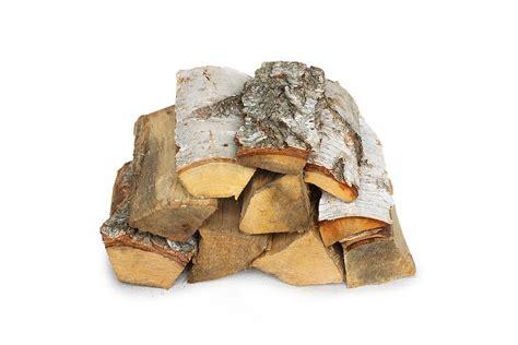 Brennholz  Holz In Der Hütte
