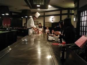 Sushi Köln Innenstadt : mit daitokai ins feudale japan ~ Buech-reservation.com Haus und Dekorationen
