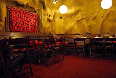 top  bars  birthdays   york city  york