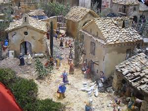 decor creche de noel 1000 ideas about creche de noel on santon creche provencale and santons de provence