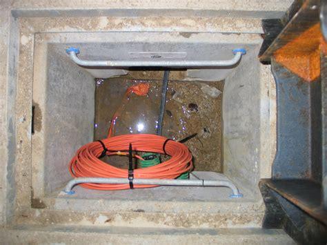 chambre de tirage lt1 réseau fibre optique e 39 xpertise