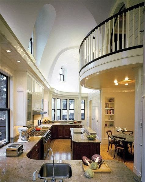 whats the best way tohang lights on a tree vertical or horizonatal kitchen stuffs whats the best lighting for kitchens best colors for kitchen cabinets