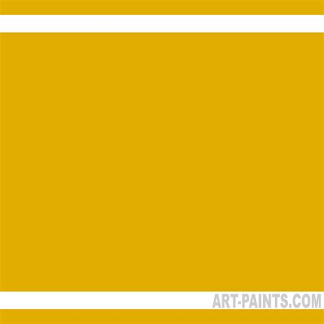 Mustard Yellow Ink Tattoo Ink Paints  Ink5023a  Mustard