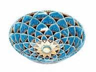 Bemalte Keramik Waschbecken : waschbecken aus mexiko casandra ~ Markanthonyermac.com Haus und Dekorationen