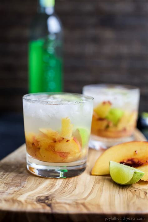 1180 Best Drinks Without Alcohol Images On Pinterest