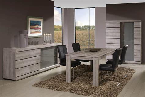 meuble bois blanc salle a manger id 233 es de d 233 coration et de mobilier pour la conception de la