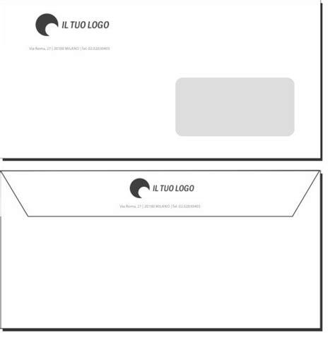 come compilare una busta da lettere creare busta da lettera ep78 187 regardsdefemmes