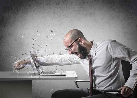 marketing metrics  driving  crazy read