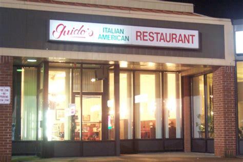restaurant ma cuisine guido 39 s restaurant walpole ma photo from boston 39 s