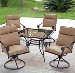 19 fascinating menards patio furniture pic inspiration for Deck furniture covers menards