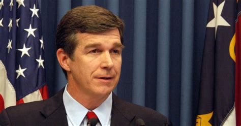 unbelieveable roy cooper bullies democrats  kill hb