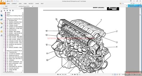 small engine repair manuals free download 2012 land rover discovery security system land rover workshop manual auto repair manual forum heavy equipment forums download repair