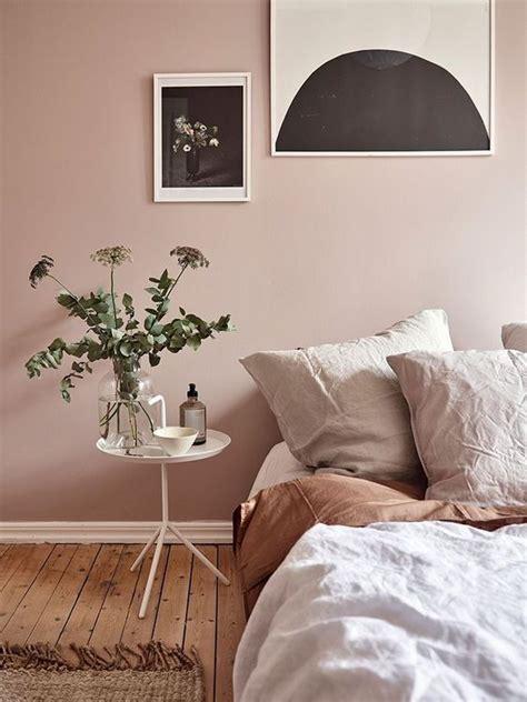 bedroom wall shades   quality naps