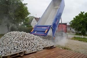 Natursteine Preise Pro Tonne : lieferung naturstein pindrys sandstein granit ~ Michelbontemps.com Haus und Dekorationen