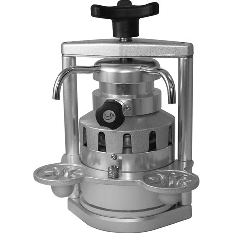 (remember to rinse out the unit once you're done). Caffemotive's Bacchi Stovetop Espresso Makers