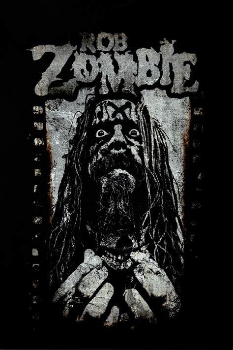 Zombies Animated Wallpaper Hd - rob wallpaper and screensavers wallpapersafari