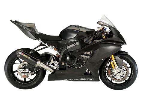 bmw motocross bike best motorcycle bmw bikes wallpapers