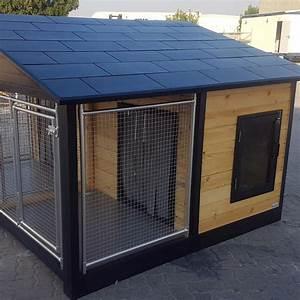 duplex dog house for sale in dubai online duplex dog With duplex dog house for sale