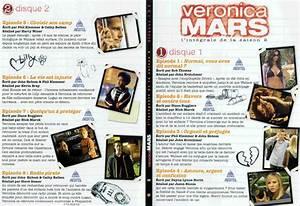 Veronica Mars Vostfr : download veronica mars saison 2 rapidshare hellofiles ~ Medecine-chirurgie-esthetiques.com Avis de Voitures