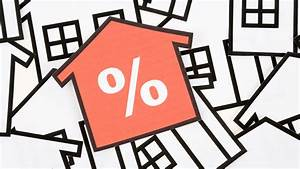 Lbs Forward Darlehen : where mortgage rates are heading now ~ Lizthompson.info Haus und Dekorationen