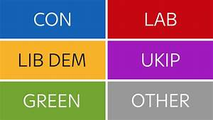 Election results | Sky News