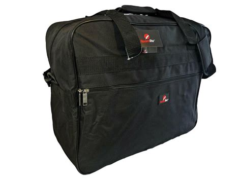 cabin size bag luggage baggage cabin 50cm 40 20 size holdall