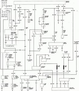 M Audio Producer Usb Repair Wiring Diagram