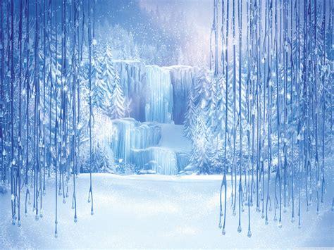Frozen 2013 4k Hd Desktop Wallpaper For 4k Ultra Hd Tv