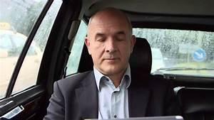 Taxifahrt Berechnen Berlin : eher budget eine taxifahrt durch berlin youtube ~ Themetempest.com Abrechnung