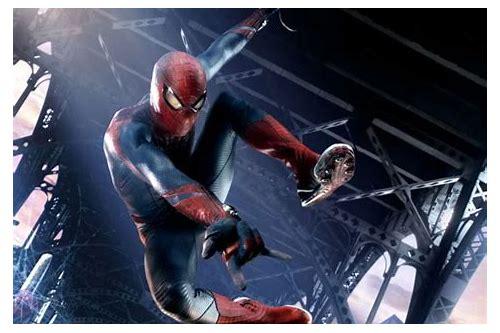 spider man 3 full movie 2007 free download