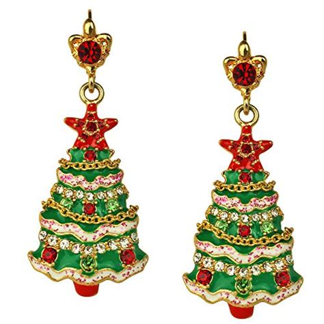 best hypoallergenic christmas trees best unique earrings 2017 xpressionportal