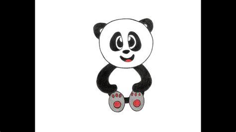 farmhouse light fixtures 84 dibujos de panda como dibujar un panda